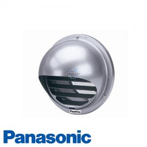 Panasonic 浴室寶 不鏽鋼 管道蓋 (有濾網) (FVMGX100P)