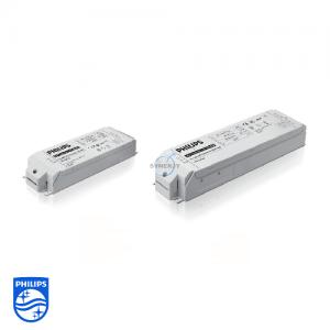 飛利浦 24V LED 可調光 電子變壓器