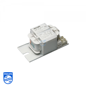 飛利浦 BMH BSN 電感式鎮流器