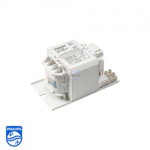 飛利浦 BSN SON 電感式鎮流器