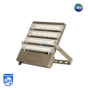 飛利浦 BVP163 IP65 LED 防水 泛光燈