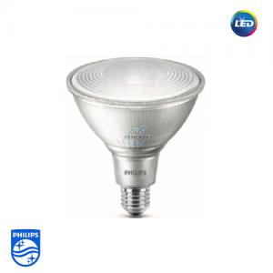 飛利浦 Essential LED PAR38 射膽