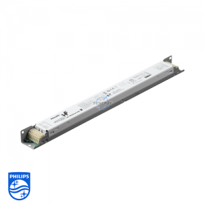 飛利浦 HF-R II PL-L 可調光 高頻式電子鎮流器 (1-10V)