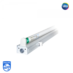 飛利浦 TMS 013 T8 LED 支架