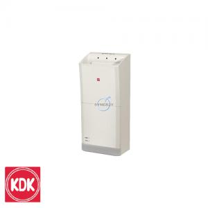 KDK T10TA 噴射式 乾手機