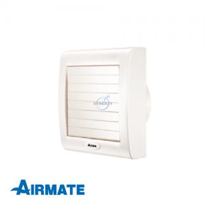 AIRMATE 掛牆式 電動 抽氣扇