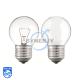 Philips Lustre Incandescent Bulb