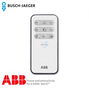 Busch-Watchdog IR Remote Control