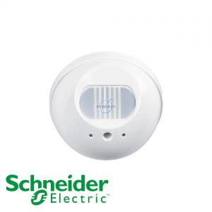 Schneider ARGUS Indoor Infrared Detector