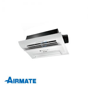 AIRMATE Ceiling Mount Thermo Ventilator