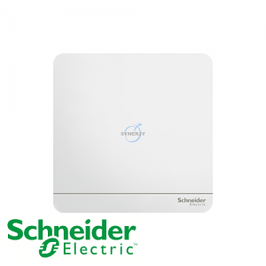 Schneider AvatarOn Switches w/ LED White