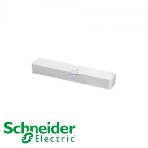 Schneider Powex Dust Cover