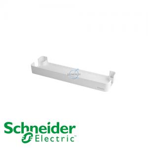 Schneider Powex Cable Management Tray