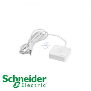 Schneider Powex Detachable Master On/off Switch