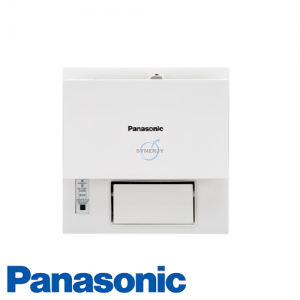 Panasonic Window Mount Thermo Ventilator (FV-23BW1H)