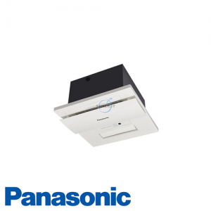 Panasonic Slim Type Ceiling Mount Thermo Ventilator (FV-30BG2H)