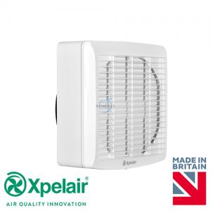 Xpelair GX9 Ventilation Fan