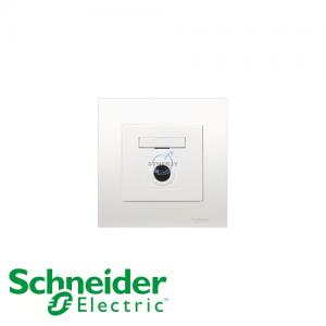Schneider Vivace Fused Connection Unit