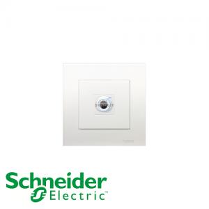 Schneider Vivace Connection Unit