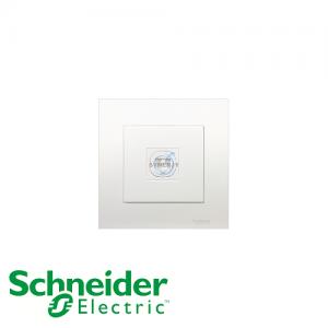 Schneider Vivace Telephone Socket