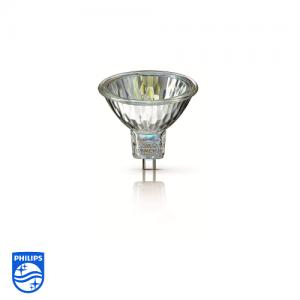 Philips Accentline Halogen Reflector Lamps