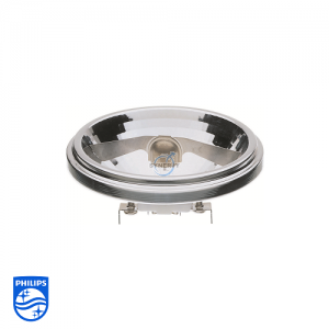 Philips ALUline Pro 111 Halogen Reflector Lamps
