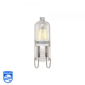 Philips Halo Halogen Lamps