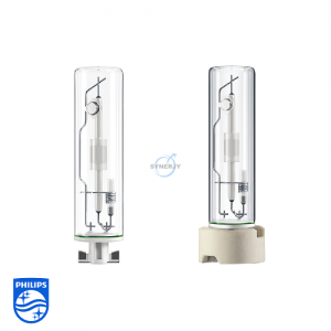 Philips CDM-Tm Metal Halide Lamps
