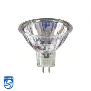 Philips Essential Halogen Reflector Lamps