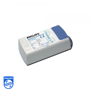 Philips ET-S Halogen Electronic Transformer