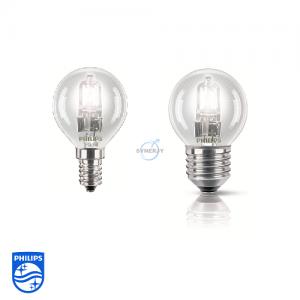 Philips Halogen Classic Lustre Lamps