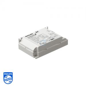 Philips HF-P PL Electronic Ballast