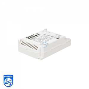 Philips HF-R II PL Dimmable Electronic Ballast (1-10V)