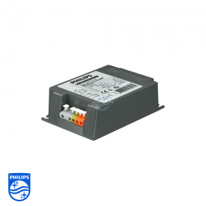 Philips HID-PVE CDM Electronic Ballast