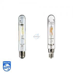Philips HPI-T Plus Metal Halide Lamps