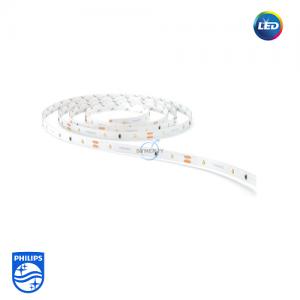 Philips LED Strip