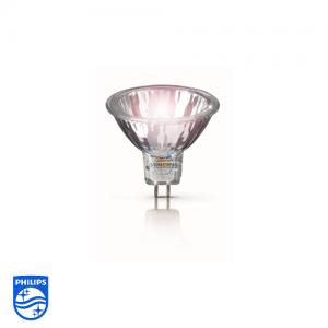 Philips Masterline ES Halogen Reflector Lamps
