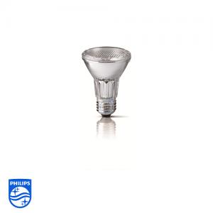 Philips PAR20 HalogenA Reflector Lamps