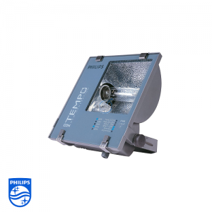 Philips RVP ConTempoLX IP65 Floodlight