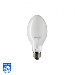 Philips SON High Pressure Sodium Lamps