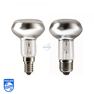 Philips Incandescent Reflector Lamps