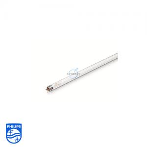 Philips T5 Mini Super80 Fluorescent Tubes