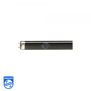 Philips T8 BLB Blacklight Blue Fluorescent Tubes
