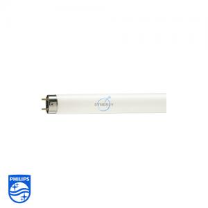 Philips Master T8 90 De Luxe Fluorescent Tubes