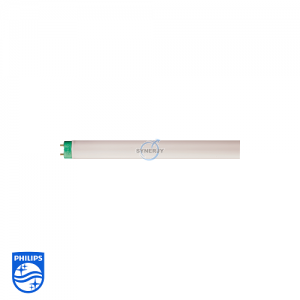 Philips T8 Super80 Fluorescent Tubes