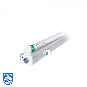 Philips TMS 013 T8 Batten (Electronic)