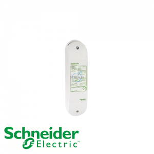 Schneider ULTI EZinstall3 0-10V Interface