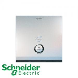 Schneider ULTI Bell Press Switch