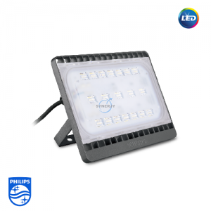 飛利浦 BVP172 IP65 SmartBright LED 防水 泛光燈