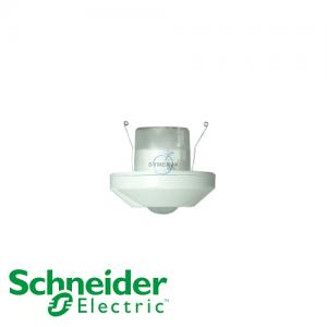 施耐德 ARGUS 360° 明/暗裝 紅外線 及 超聲波 獨立 負載 雙感應 開關